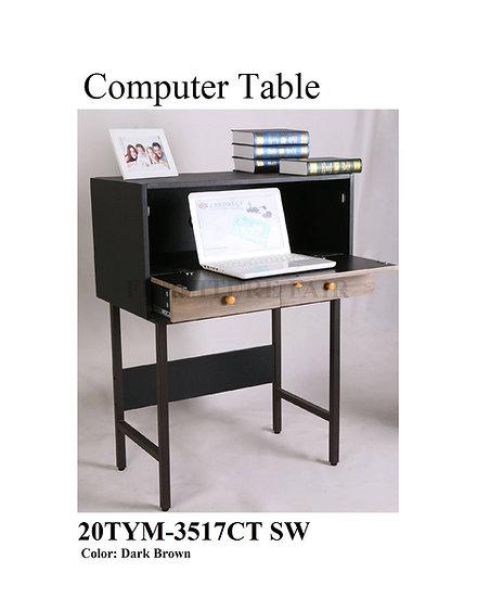Computer Desk 20TYM-3517CT SW