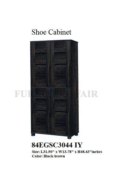Shoe Cabinet 84EGSC3044 IY