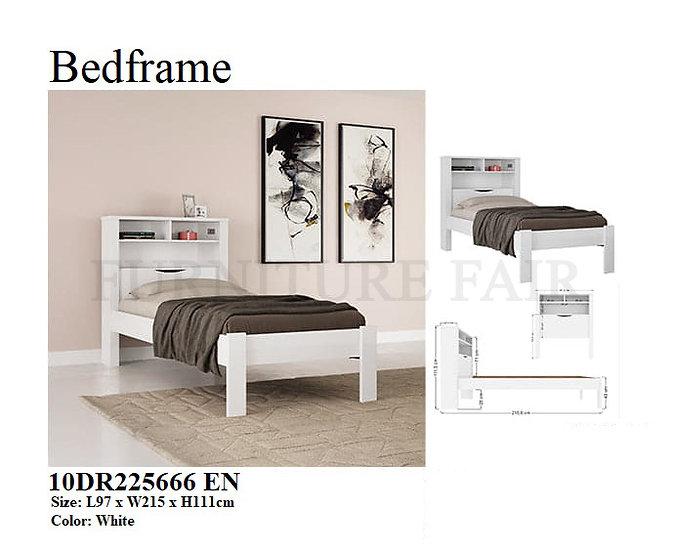 Bedframe 10DR225666 EN