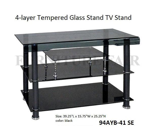 TV Stand 94AYB-41 SE