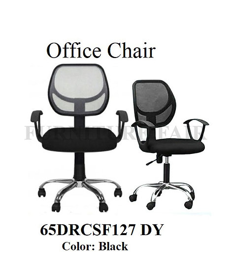 Office Chair 65DRCSF127 DY