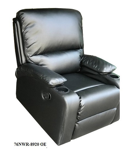 Recliner 76NW8920 OE