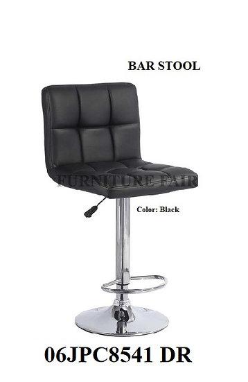 Bar Stool 06JPC8541 DR