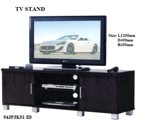 TV Cabinet 94JPJK01 ID