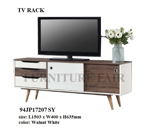 Tv Rack 94JP17207 SO