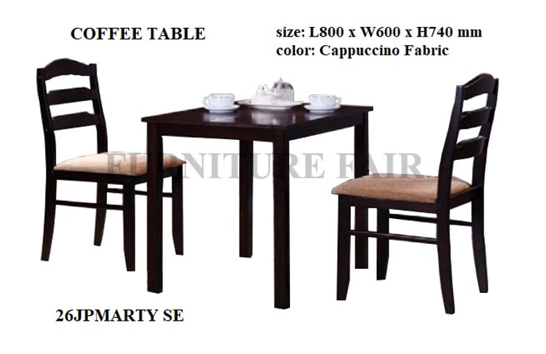 Dining Set 2 Seater 26jpmarty Se