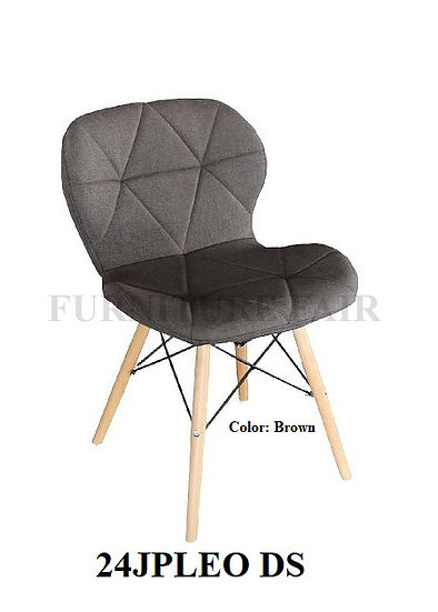 Dining Chair 24JPLEO DS