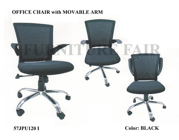 Office Chair 57JPU120 I