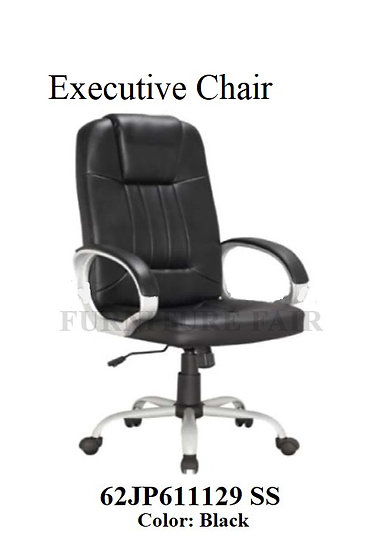 Executive Chair 65JP611129 SS
