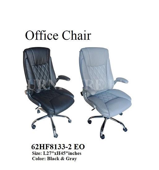 Executive Chair 62HF8133 EO