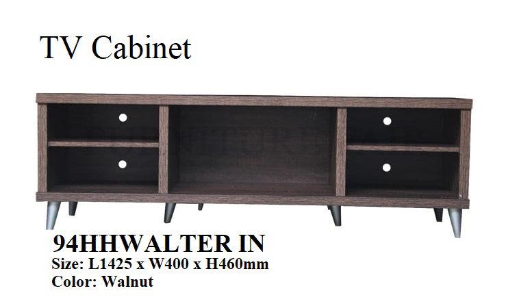 TV Cabinet 94HHWALTER IN