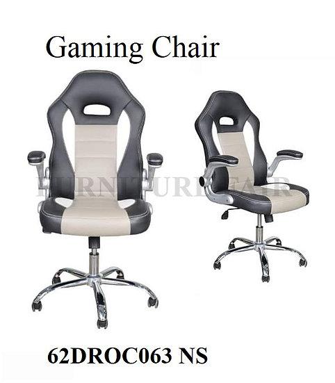 Gaming Chair 62DROC063 NS