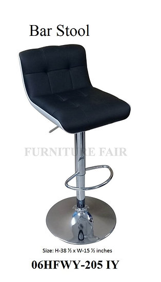 Bar Chair 06HFWY205 IY