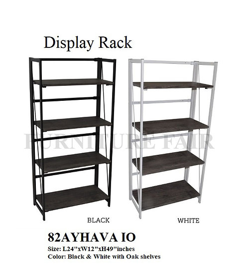 Display Rack 82AYHAVA IO