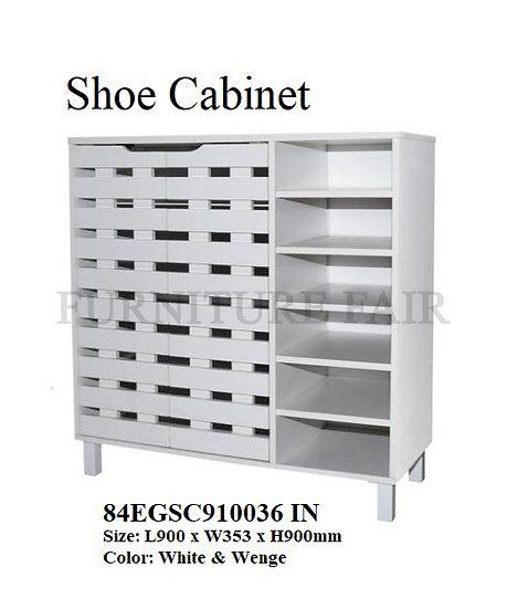 Shoe Cabinet 84EGSC910036 IN