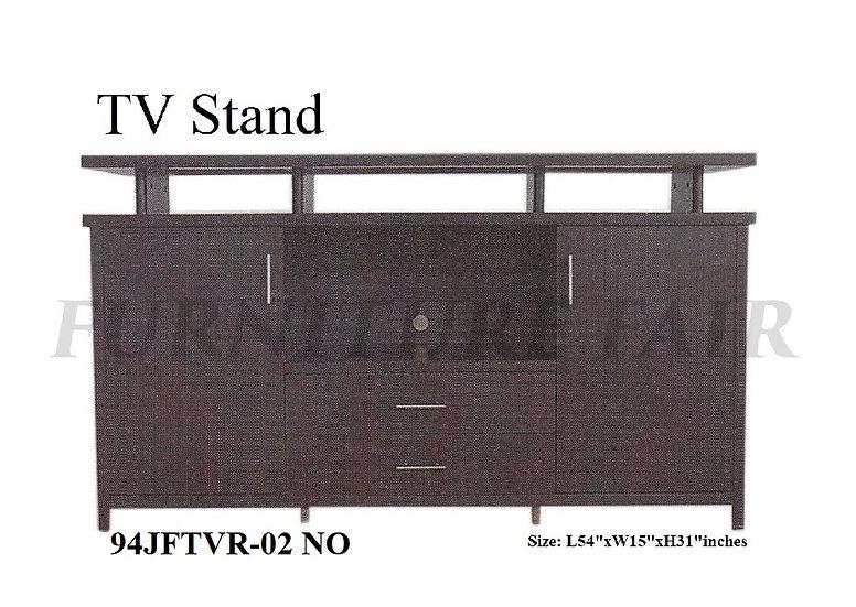 TV Cabinet 94JFTVR-02 NO