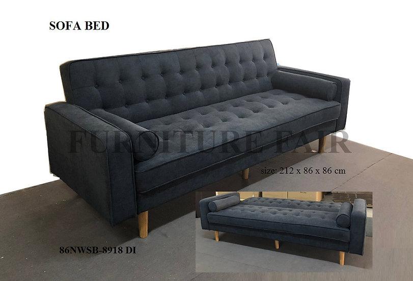 Sofabed 86NWSB-8918 DI