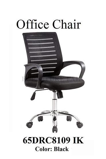 Office Chair 65DR8109 IK