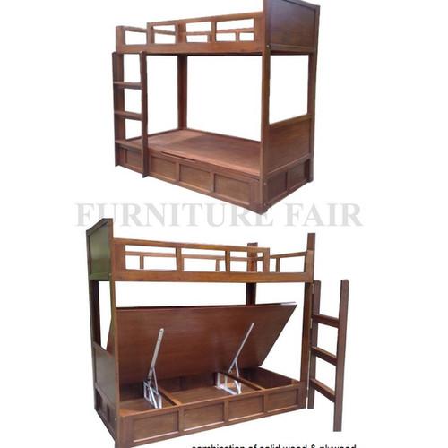 Made To Order Manila Philippines Furniture Fair Ojela Inc