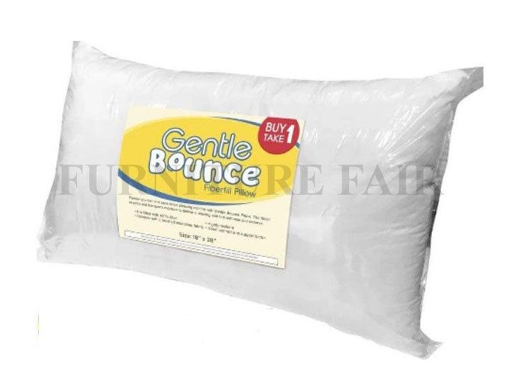 Uratex Gentle Bounce 38PFGENTELBOUNCE
