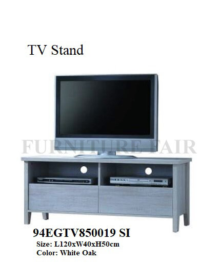 TV Stand 94EG850019 SI