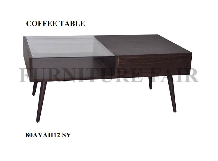 Coffee Table 80AYAH12 SY