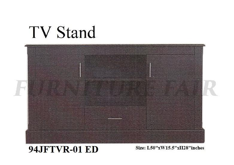 TV Cabinet 94JFTVR-01 ED