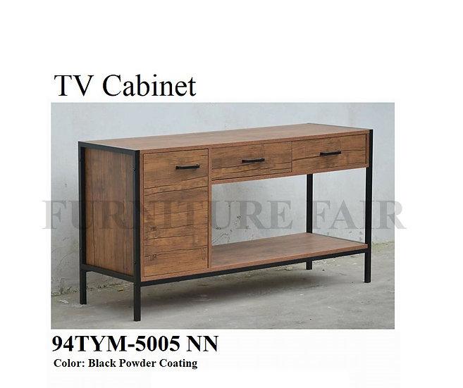 TV Cabinet 94TYM-5005 NN