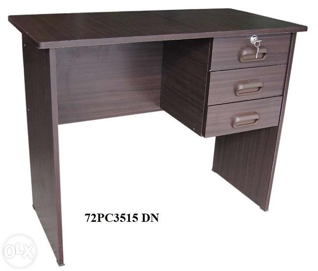 Office Table 72PC3515 DN