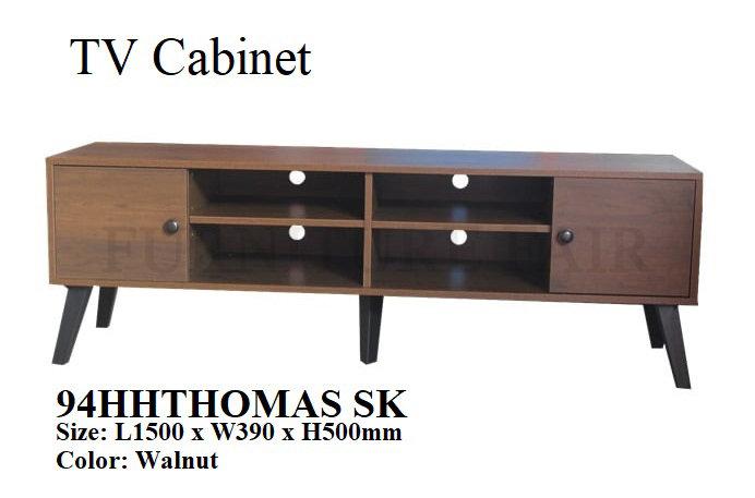 TV Cabinet 94HHTHOMAS SK