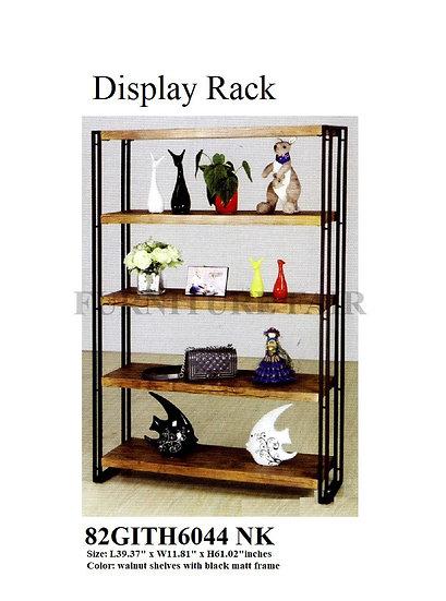 Display Rack 82GITH6044 NK