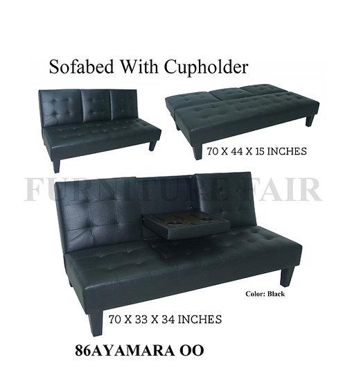 Sofa Bed 86AYAMARA OO