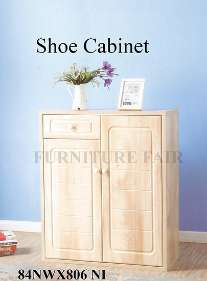 Shoe Cabinet 84NWX806 NI