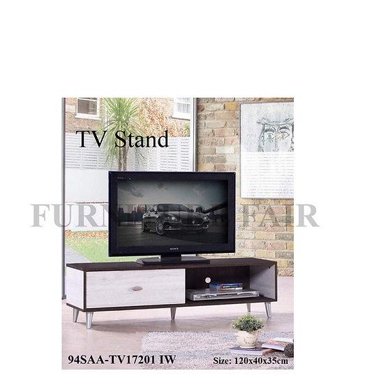 TV Stand 94SAA-TV17201 IW