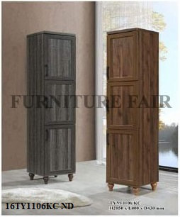 KItchen Cabinet 16TY1106KC ND