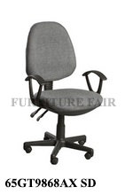 Office Chair 65GT9868AX SD