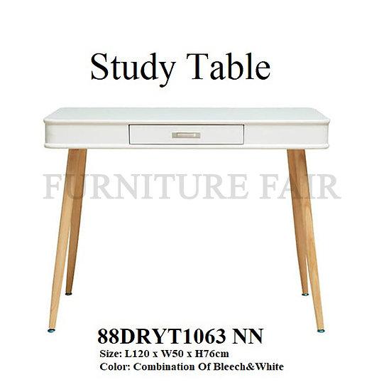 Study Table 88DRYT1063 NN