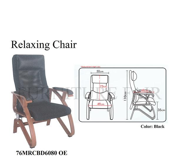 Relaxing Chair 76MRCB6080 OE
