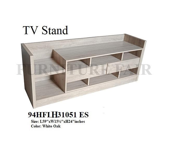 TV Stand 94HFLH31051 ES