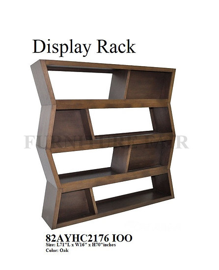 Display Rack 82AYHC2175 IOO