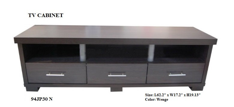 TV STAND 94JP30 ND