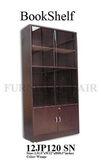 Bookshelf 12JP120 SN