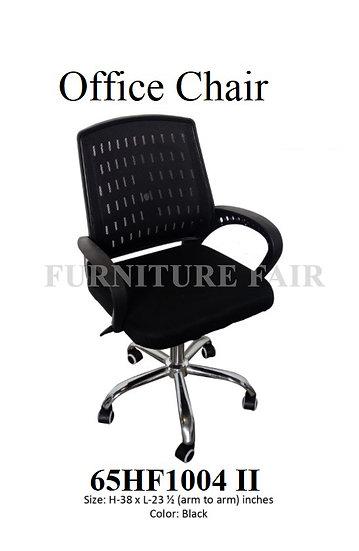 Office Chair 65HF1004 II