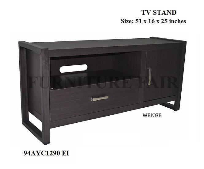 TV Stand 94AY1290 EI