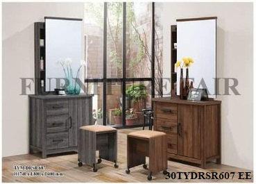Dresser 30TYDRSR607 EE
