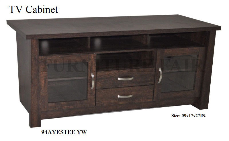 TV Cabinet 94AYESTEE YW