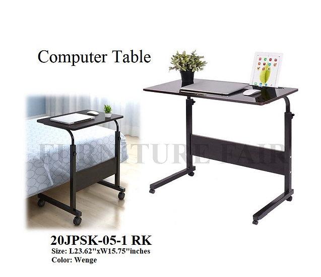 Computer Table 20JPSK-05-1 RK