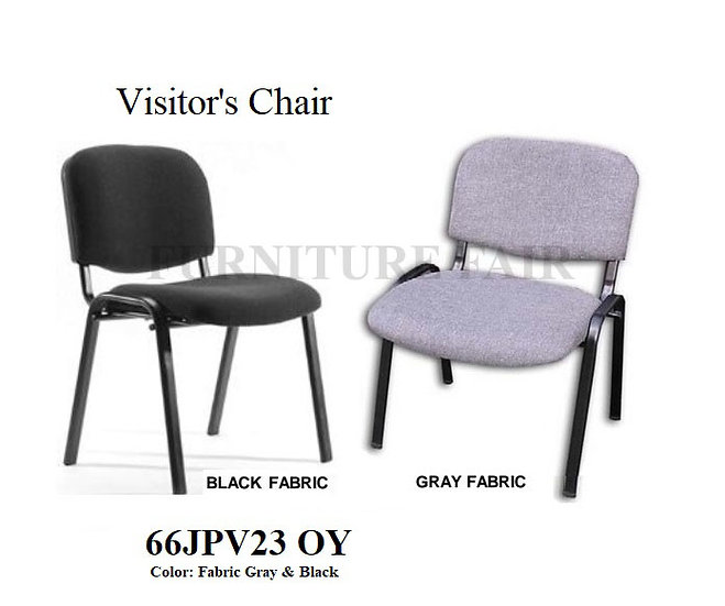 Visitor chair 66JPV23 OY