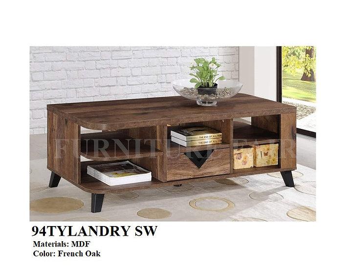 TV Cabinet 94TYLANDRY SW