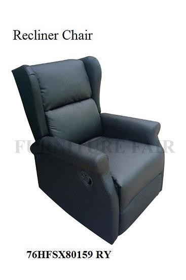 Recliner Chair 76HFSX80159 RY